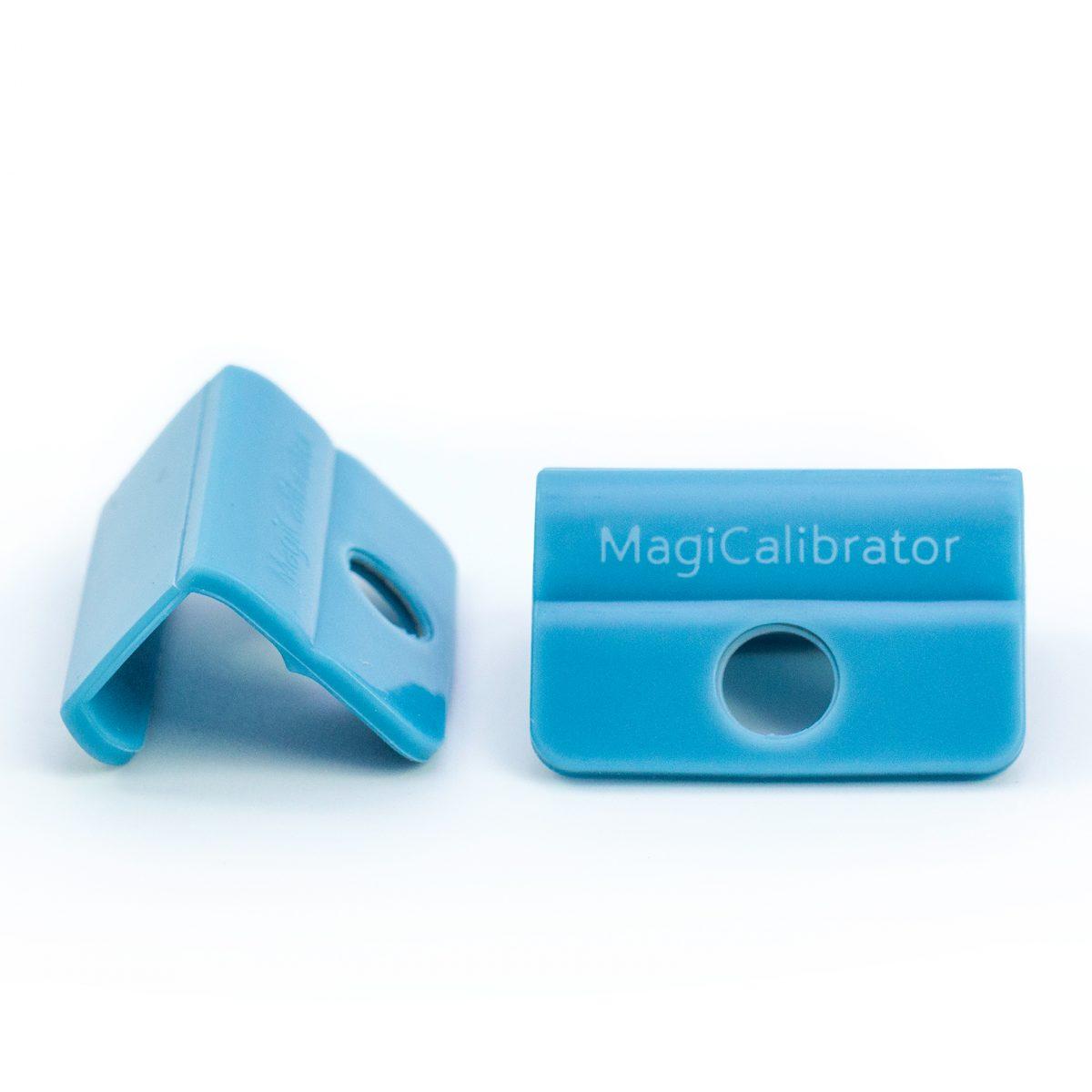 MagiCalibrator