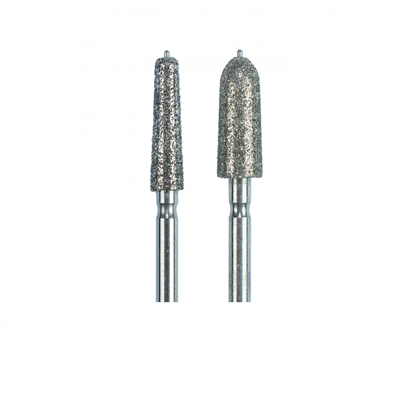 Guide Pins