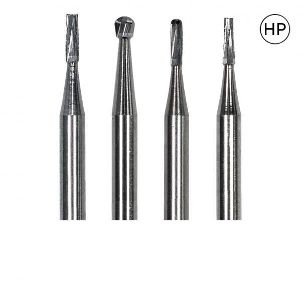 HP - Handpiece